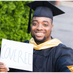 graduate-health-coverage