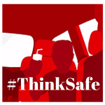 #ThinkSafe