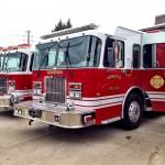 HFD-engineR1-2014-10-14