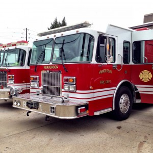 HFD-engineR1-2014-10-14