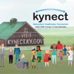 kynect_logo2